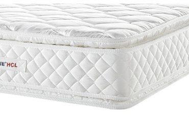 durable mattress