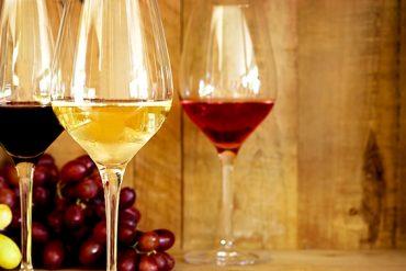 vins cote rotie