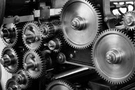 nettoyage industriel2