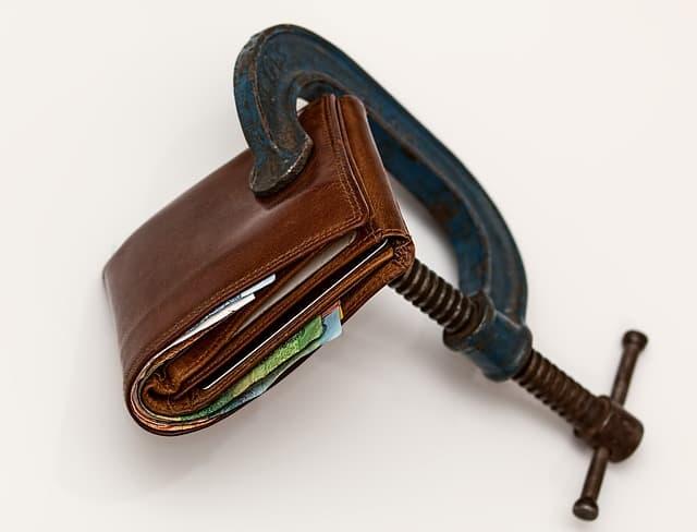 cancelamento da dívida