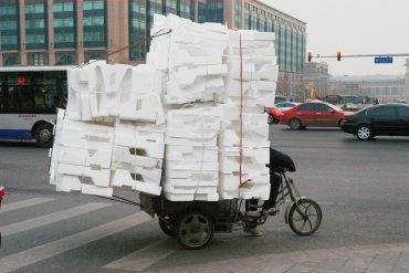 transport ecommerce