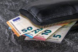 frais de banque à l'étranger