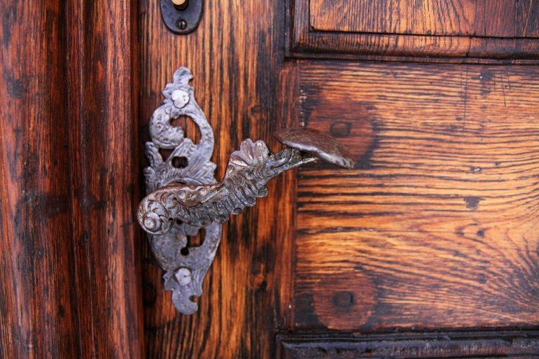 locksmith in Enghien-les-Bains