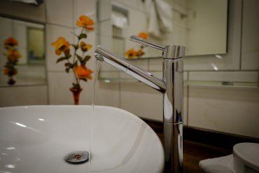 salle eau