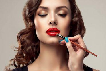 Augen-Make-up-1598857485-33427