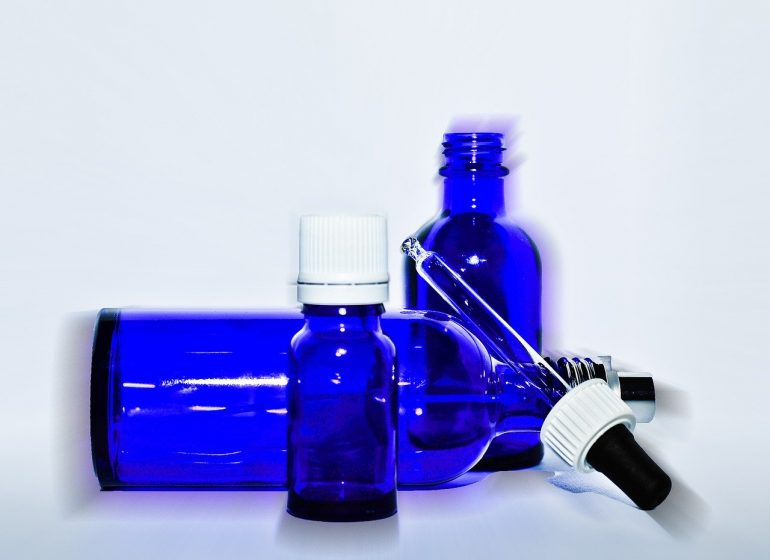 pharmaceutical packaging quality