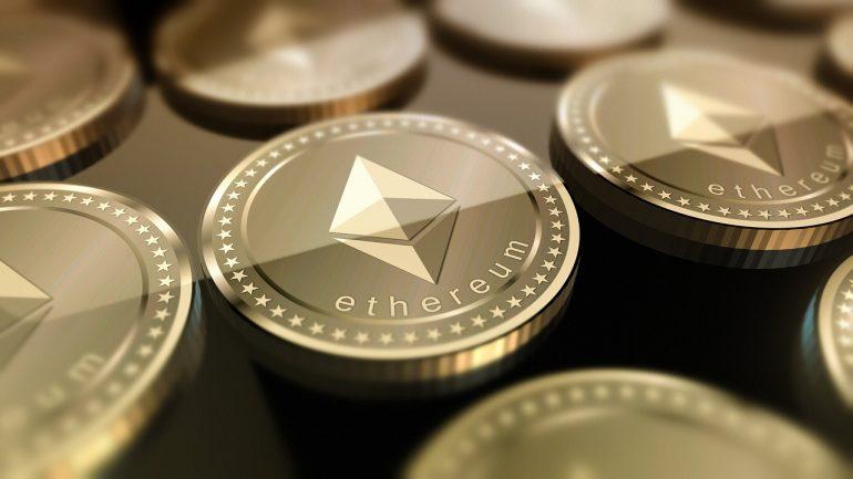 crypto-monnaie-ethereum