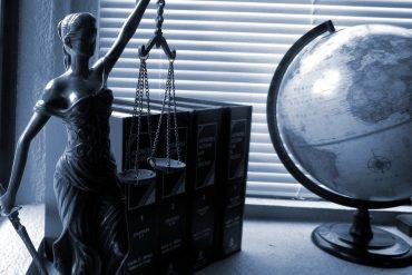 meilleur avocat