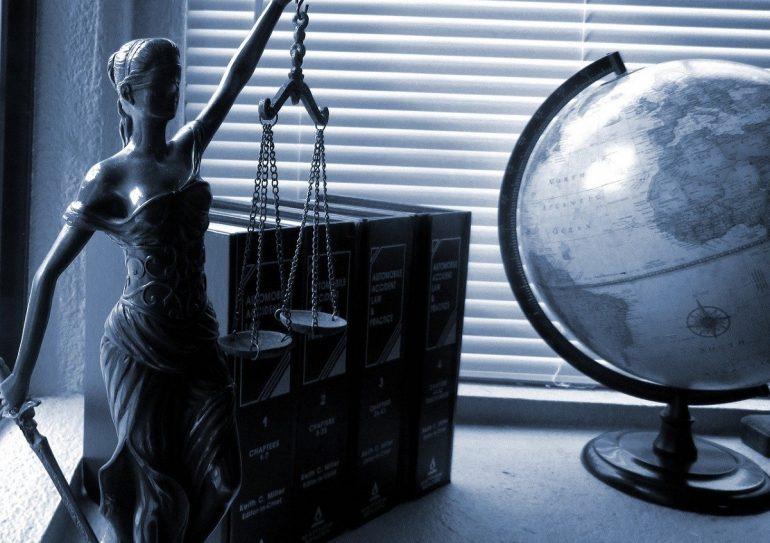 mejor abogado