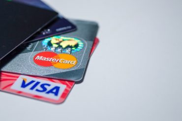 carta di debito online