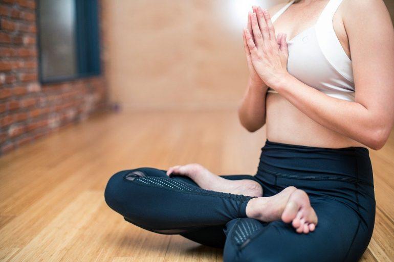 type-de-yoga
