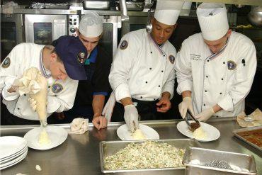 cuisinier-patissier
